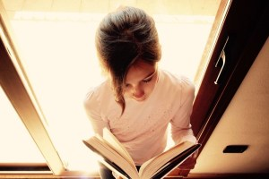 Libri per bambini da leggere in quarta (9-10 anni)