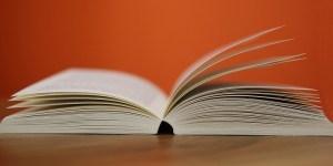 Scopri quali libri gratis puoi scaricare da EricksonLive (ebook)