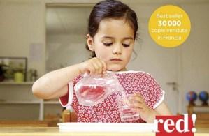 Il metodo Montessori a casa e a scuola (libro)