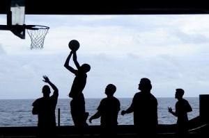 Film sul basket: i valori che insegna lo sport