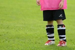 Film sul calcio: 5 lezioni per riscoprire i valori di questo sport