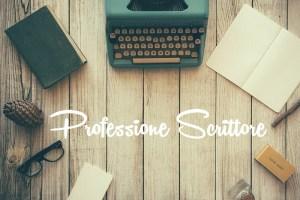 professione scrittore come guadagnare scrivendo sul blog