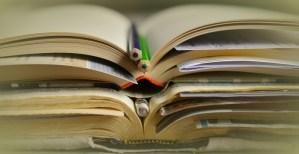 Come vendere i libri scolastici usati online