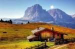 Cosa fare in Trentino Alto Adige con i bambini? 10 mete super