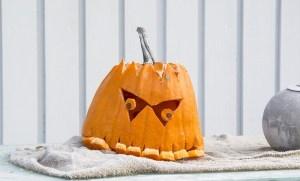 Halloween: 6 ricette per bambini