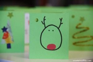 Segnapacchi natalizi fai da te: idee a cui ispirarsi