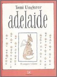 libro Adelaide