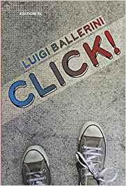Click libro