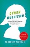 libri sul cyberbullismo