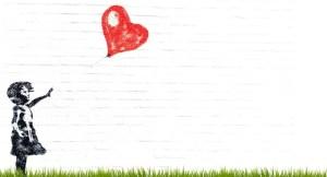 Libri per bambini sull'amore