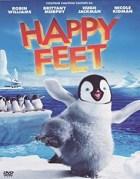 Film sull'ambiente per bambini