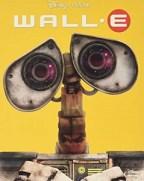 Film per bambini su ambiente ed ecologia