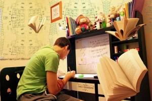 ripetizioni scolastiche consigli