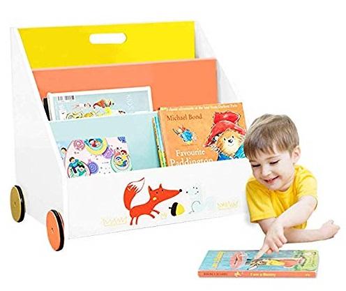 Libreria Montessoriana Le Bebe