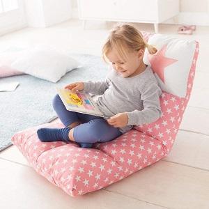 Regalo utile per bambini: poltroncina