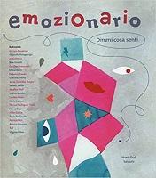 Libri per bambini sulle emozioni