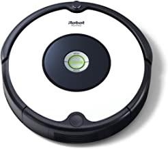 Regali per la mamma: Roomba