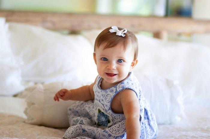 Regali utili per neonati e bambini piccoli