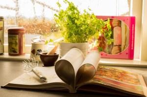 Libri da regalare a San Valentino