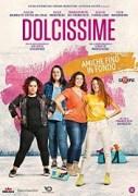 Film sull'adolescenza: dolcissime