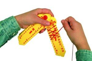 materiale montessori moltiplicazioni