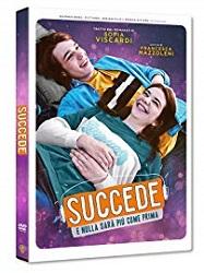 Film sull'adolescenza: Succede