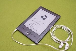 Dove trovare ebook e audiolibri gratis