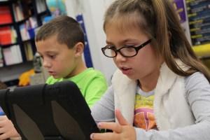 Siti con esercizi online per bambini della primaria