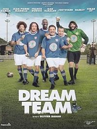 film dream team
