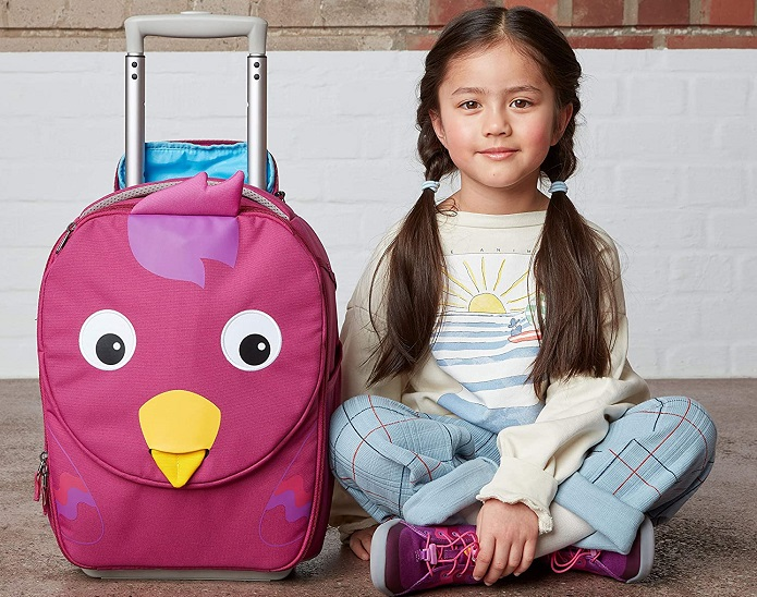 Acquisti green per la scuola: materiali e accessori ecologici