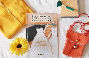 libro su autostima per bambini