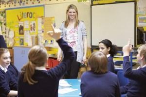libri per insegnare inglese