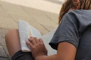 Libri per spiegare la dislessia ai bambini