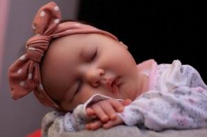 Cose utili da regalare a un neonato