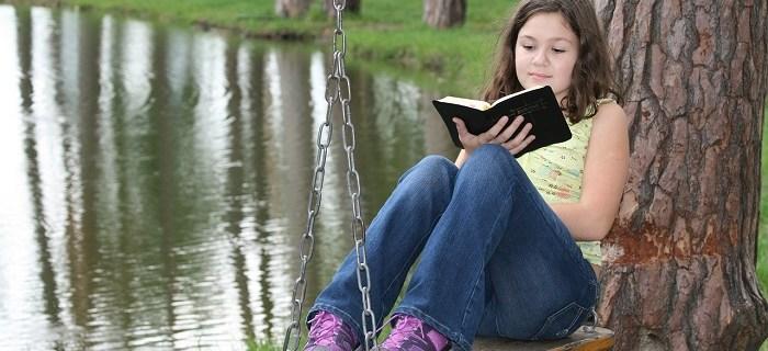 Libri per ragazzi di 13 anni