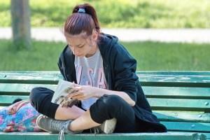 Libri per ragazzi di 15-17 anni