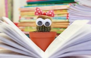 Liste di lettura per scuola secondaria I grado