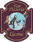 Bar Pizzeria Licone
