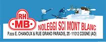 Noleggi-Mont-Blanc