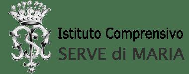 Scuola Serve di Maria