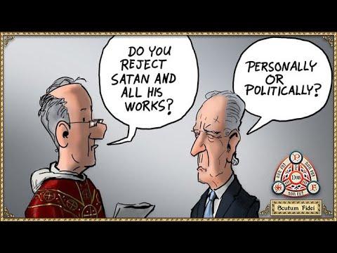 Katoliška stranka