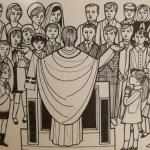 Zmote liturgizma