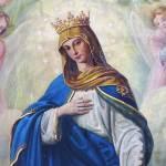 Marija kot Soodrešenica skozi zgodovino (17. in 18. Stoletje)