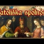 Katoliki med tabuizacijo in normalizacijo spolnosti