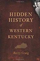Hidden History of Western Kentucky