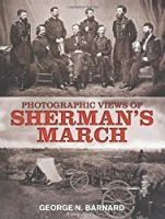 Photographic Views of Sherman's March