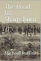 The Road to Sharpsburg