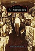Sharpsburg (Images of America)