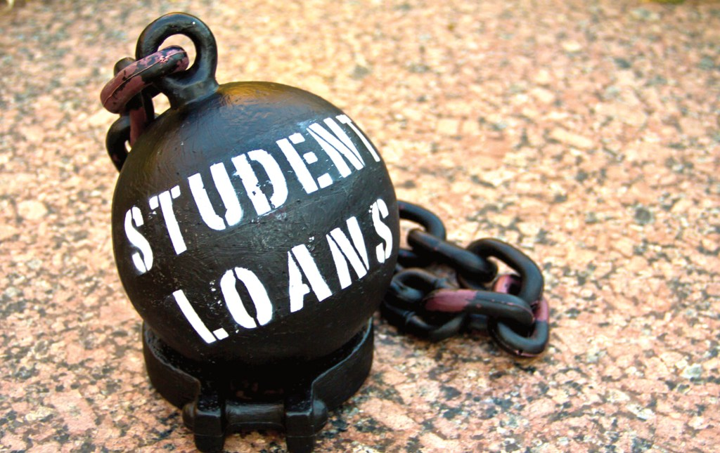 fresh start through bankruptcy act
