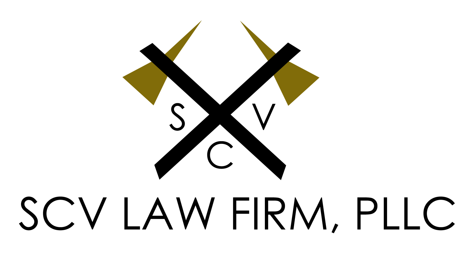 About Scv Law Firm Pllc